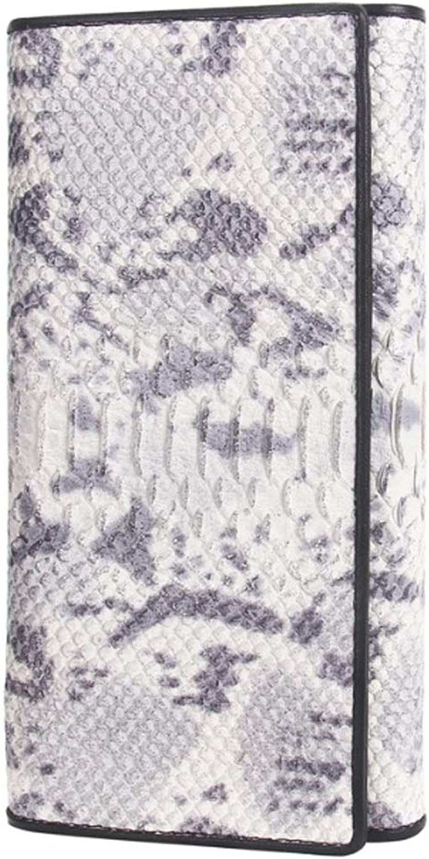 Frauen Brieftasche Leder Eisen Scharnier Bag Fashion Clutch Bag B07JZ3RVLB B07JZ3RVLB B07JZ3RVLB  Authentische Garantie 906a6a