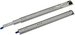 Advantage DSM53L-40 Drawer Slides, 40