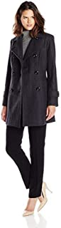 Best wool coats for tall ladies Reviews