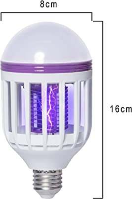 10x Blue Ink Pen UV LED Light Bulk Savings