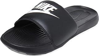 Nike Men's Victori One Slide Loafer