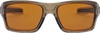 Boys' Oj9003 Turbine Xs Rectangular Sunglasses