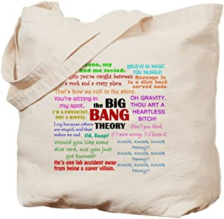 Best cafepress big bang theory Reviews