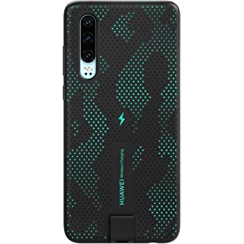 Wireless Charging Case for Huawei P30