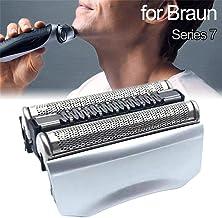 Amazon.es: repuestos afeitadora braun