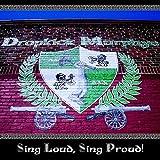 Sing Loud Sing Proud [Vinilo]