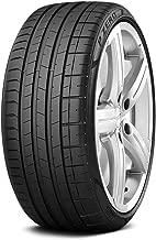 Pirelli P-Zero (PZ4) Street Radial Tire-285/45R20 108W