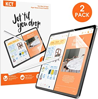 Kct Ipad Pro 11 Screen Protector