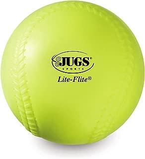 atec baseball softball soft toss machine