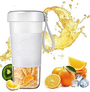 Licuadora Portátil blenders, Juicer Cup juicer Blender port
