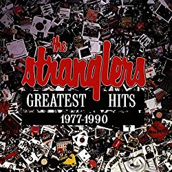 The Stranglers Greatest Hits 1977 - 1990