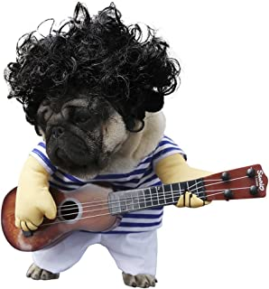 Best dog costumes funny Reviews