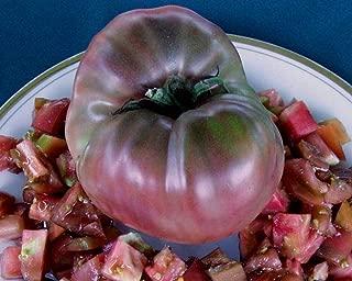 Black Carbon Tomato Seeds ALG-238 (24+ Seeds)