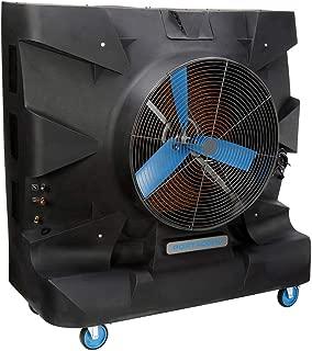 Portacool PACHR3701F1 Hurricane 370 Portable Evaporative Cooler