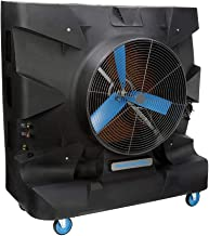 Portacool PACHR3701F1 Hurricane 370 Portable Evaporative Cooler