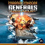 Command & Conquer: Generals: Zero Hour (Original Soundtrack)