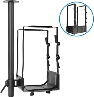 wall mount adjustable desk