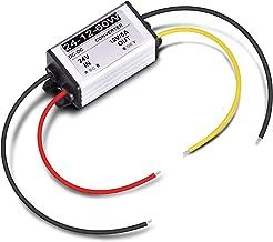 Best voltage stabilizer 12v Reviews