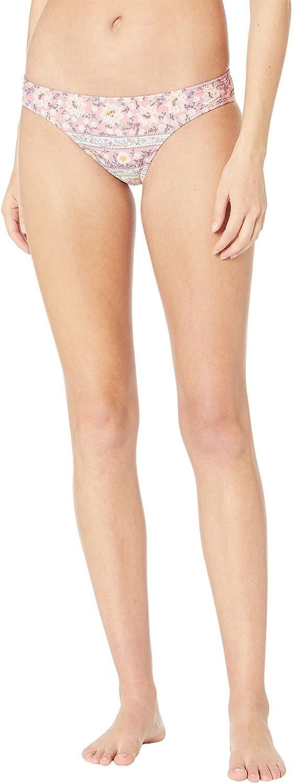 Billabong Women's Standard Lowrider Bikini Bottom