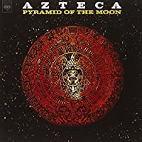 Pyramid of the Moon by Azteca (2012-09-11)