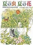夏の虫 夏の花 (福音館の科学シリーズ)