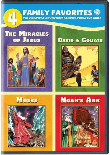 8 best childrens bible movies for 2020
