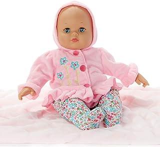 Madame Alexander Baby Cuddles Doll