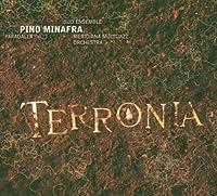 Terronia