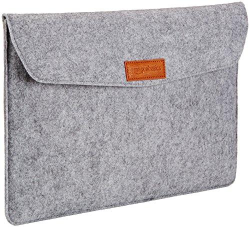 Amazon Basics Laptop-Tasche Bild