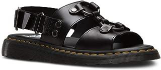 Women's Xabier Sandals