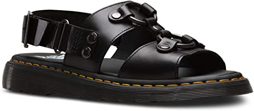 Best dr martens sandals mens Reviews
