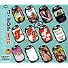 J-POP fan WQCQ-232