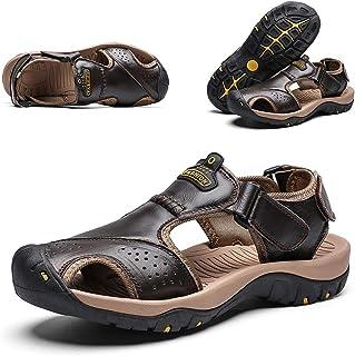 4d6a689ba81d8 نتایج sport-shoes