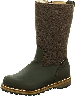respuestas rápidas Meindl Zapatos de de de Invierno para Mujer  Precio al por mayor y calidad confiable.