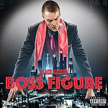 Boss Figure (Reloaded)