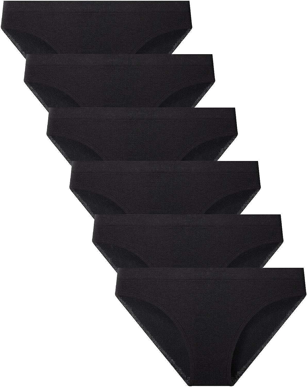 Areke Womens Underwear Mail Challenge the lowest price of Japan order Stretch Bikini Br Seamless Nylon Panties