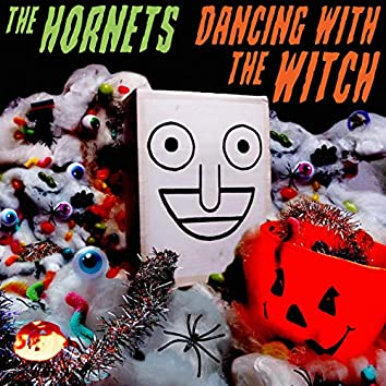 Dancing With the Witch