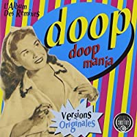 L' Album Des Remixes by DOOP MANIA (2013-05-03)