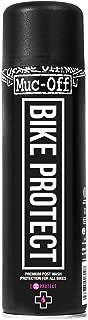 Muc Off Bike Protect