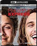 Pineapple Express [Blu-ray]