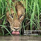 Kidman Cox, R: Wildlife Photographer of the Year: Portfolio