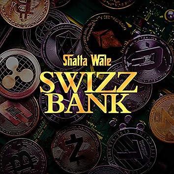 Swizz Bank