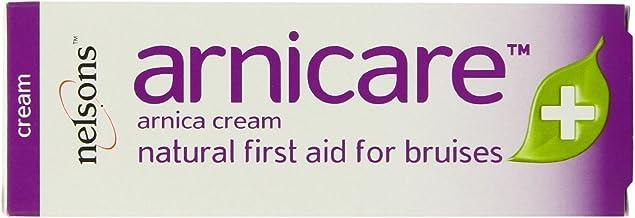 (2 Pack) - Nelsons - Arnicare Arnica Cream   30g   2 PACK