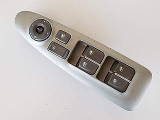 Kia 93580-2G500T0 Door Window Switch
