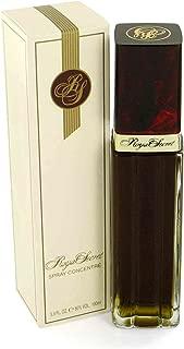 Best royal secret perfume by germaine monteil Reviews