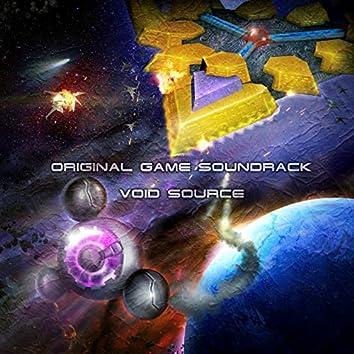 Void Source (Original Soundtrack)