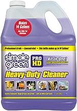 Best purple power carburetor cleaner Reviews