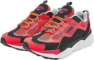 Fila Women's Trigate Sneakers