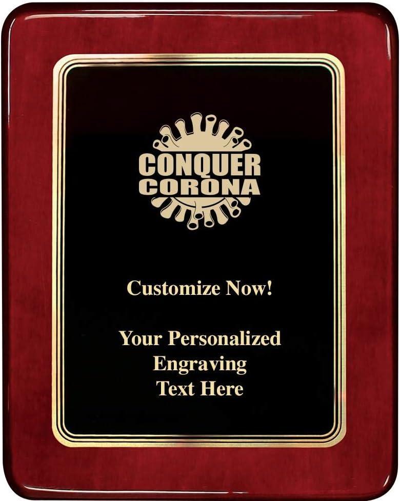 Crown Awards 7