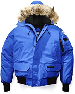 Best canada goose lodge jacket sizing Reviews